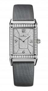 Grande Reverso Lady Ultra Thin WG