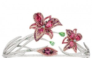 chaumet-lily-diademe-lys-jpg__760x0_q80_crop-scale_subsampling-2_upscale-false